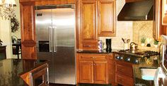 Kitchen renovation contractor,Remodeling,Company