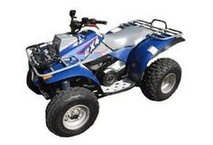 2012 2013 polaris sportsman 800 efi 4x4 6x6 big boss atv repair manual download pdf