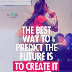 @Helena Loi Smith Habits - Fitspiration Pictures