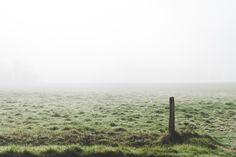 J'habite à la campagne - http://www.sebastiencaverne.fr/jhabite-campagne/ #Couleur, #Morbihan, #Nature, #Plumergat
