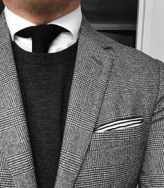 suit | samuelpyo