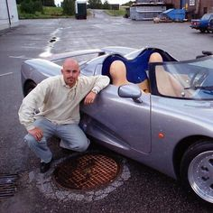 Koenigsegg (@koenigseggautomotive) • Instagram photos and videos Koenigsegg, Super Cars, Photo And Video, My Favorite Things, Videos, Photos, Instagram, Pictures, Photographs