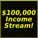 "X100K-The ""Next Big Thing"" is HERE!NEW-RRS Programming! *100,000 USD Income Stream!Multiple Opportunities! *10,000 Sponsor Bonus Program! » START MAKE MONEY TODAY"