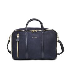 78d1b2fc72 See by Chloe Harriet leather bag - MONNIER Frères Monnier Freres