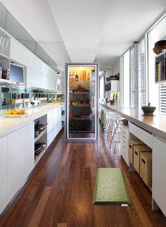 30 Best Anti Fatigue Kitchen Mats Ideas In 2020 Kitchen Design Anti Fatigue Kitchen Mats Kitchen Remodel