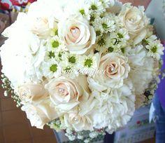 Cecile's Bouquet