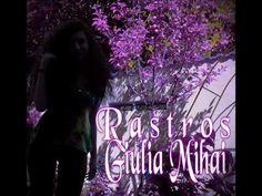 Giulia Mihai - Rastros ( Gothic )