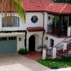 Local Montecito and Santa Barbara home designer specializing in small spanish style homes and spanish revival interior design Spanish Style Homes, Spanish Revival, Spanish House, Spanish Colonial, Spanish Exterior, Home Designer, Casas The Sims 4, Hacienda Style, Mexican Hacienda