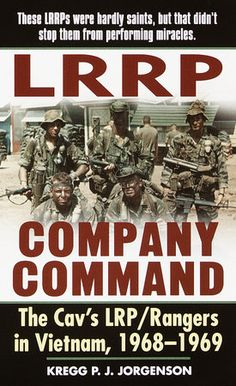 Us Army Rangers, Vietnam War Photos, Vietnam Veterans, Special Forces, Special Ops, Military History, Military Art, Book Lists, Nonfiction