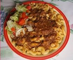 34 Meilleures Images Du Tableau Recettes Haitienne Haitian Food