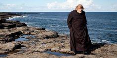 Calvary, un film de John Michael McDonagh : Critique