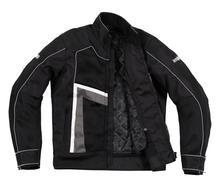 Motoart Reflectormx Textile Motorcycle Jacket Cordura 1000d Graphite Clarks Publishing Store Motorcycle Jacket Jackets Motorcycle Jacket Mens