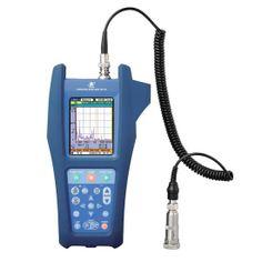 Máy đo và phân tích rung RION VA-12 Xem thêm tại: http://tecostore.vn Liên hệ: Mss.Khánh 0165.668.8078
