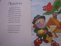 15 Preschool, Fictional Characters, Kid Garden, Kindergarten, Fantasy Characters, Preschools, Kindergarten Center Management