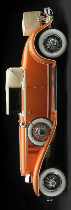 Cord Cabriolet, 1929 – Cars is Art Retro Cars, Vintage Cars, Antique Cars, Wooden Car, Amazing Cars, Hot Cars, Motor Car, Exotic Cars, Concept Cars