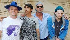 Red+Hot+Chili+Peppers+comparte+otra+canción+luego+del+problema+de+salud+de+Anthony+Kiedis