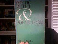 paul fussell essays