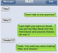 19 Epic Texts That Will Show You The Amazing Side Of Friendship