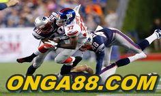 PGAONGA88.COMPGA: NFL 총정리② 풋볼을 보면PGAONGA88.COMPGA 미국이 보인다