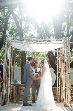 Shannon Leahy Events | Vintage Napa