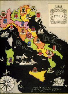 Vintage italian party free tubes look excite