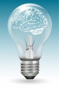 Modafinil is viewed as a promising pharmaceutical alternative to stimulant drugs in the treatment of ADHD. While amphetamine (Adderall) and methylphenidate Light Bulb Art, Steps To Success, Best Brains, Behavior Change, Bad Food, Subconscious Mind, Brain Health, Alternative Medicine, Adhd