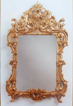 Vintage Mirrors Antique Mirrors Ornate Mirrors Carved Wood Mirrors Vintage Wood Mirrors 400 Ideas On Pinterest Vintage Mirrors Ornate Mirror Wood Mirror