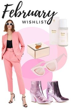 #pastel #trends #ss18 #pinkoutfits Beauty Blogs, Pink Outfits, Coffee Love, Fashion Bloggers, Product Launch, Pastel, Trends, Group, Lifestyle