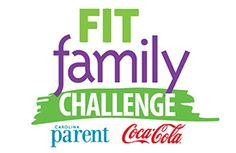Fit Family Challenge 2015 Events