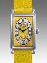最高級フランクミュラースーパーコピー フランクミュラー時計コピー ロングアイランド クロノメトロ 902QZ CHRONOMETRO