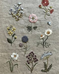 hand embroidery designs #Handembroidery