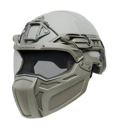 Airsoft hub is a social network that connects people with a passion for airsoft. Talk about the latest airsoft guns, tactical gear or simply share with others on this network Tactical Helmet, Airsoft Helmet, Tactical Survival, Survival Gear, Taktischer Helm, Fast Helmet, Tac Gear, Combat Gear, Tactical Equipment
