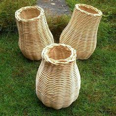 Rattan Basket, Decor, Decoration, Dekoration, Inredning, Interior Decorating, Deco, Decorations, Deko