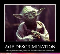 1000 Images About Everyone Loves Yoda On Pinterest