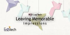 MCR LogiTech provides quality and affordable website designing services that leave long-lasting and memorable impressions.  Equipped with latest technology and infrastructure, we can provide you unique and professional services. At MCR LogiTech, you will find a tremendous range of services such as Website designing, Web development, Web hosting, Internet marketing services, search engine optimization (SEO), content writing, mobile applications, software development and so on.
