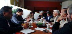 Impulsa Azcapotzalco creación de talleres y simulacros sobre legalidad en los negocios