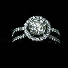 K&A Jewellery Inspiring Confidence +919322124755