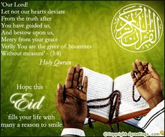 91 best eid mubarak and ramadan greetings messages wishes and eid dgreetings send your eid wishes to one and all on the occasion of eid e milad un nabi m4hsunfo