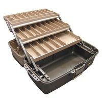 Plano 6134 Tackle Box