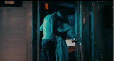 blue valentine, starring ryan gosling and michelle williams