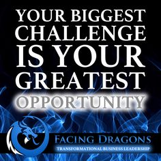It's June! Get a FREE Business Coaching Strategy Session to supercharge your leadership and a create a clear G.A.M.E Plan to rocket launch your company revenue, culture and impact. Visit: www.facingdragons.com #facingdragons