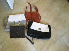 Longchamp, Tote Bag, Bags, Fashion, Handbags, Moda, La Mode, Carry Bag, Dime Bags