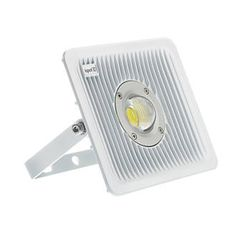 Brackenheath ispot C Driverless LED Floodlight 30,000 hours average rated life. Die-cast aluminium body with silver bezel. Unique ultra-thin stylish design is possible by using high voltage LEDs and no driver. Distinctive domed lens for optimum lu http://www.MightGet.com/april-2017-1/brackenheath-ispot-c-driverless-led-floodlight.asp