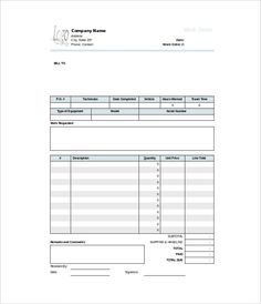 Medical Certificate Template 10 Medical Certificate Templates  Word Excel & Pdf Templates .