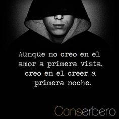 29 Mejores Imagenes De Shido Spanish Quotes Truths Y Audio Crossover