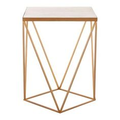 18 best coffee tables images in 2019 glass coffee tables sofa rh pinterest com