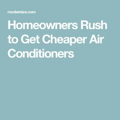 Homeowners are rushing to claim savings on new windows! Here are the 3 main ways to take advantage of this incredible situation. Cheap Air Conditioner, Bank Of Montreal, Cheap Windows, Home Equity Line, Fixer Upper House, Window Replacement, Basement Remodeling, Good To Know, The Cure