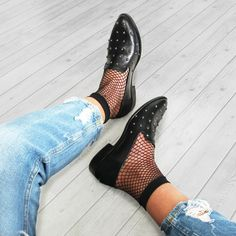 Bullboxer is a unique combination of Dutch design & Portuguese handcraft. Bull Boxer, Cropped Jeans, Slippers, Loafers, Street Style, Flats, Socks, Summer, Instagram