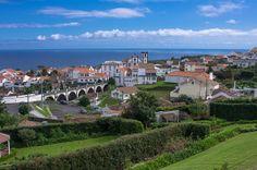 Azores, Portugal - IMGP5706.jpg | Flickr - Photo Sharing!