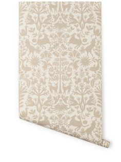Hygge & West | Otomi (Taupe)